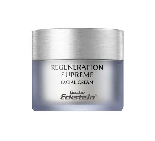 Doctor Eckstein Regeneration Supreme 50 ml