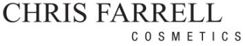 CFC Chris Farrell Cosmetics GmbH