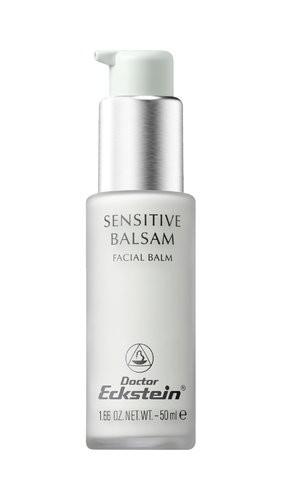 Doctor Eckstein Sensitive Balsam 50 ml