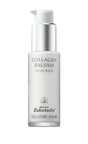 Doctor Eckstein Collagen Balsam 50 ml