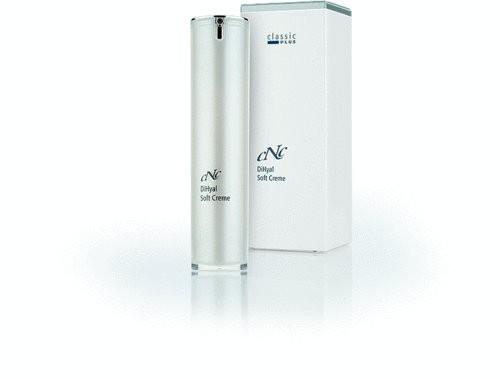 CNC classic plus DiHyal Soft Creme, 50 ml