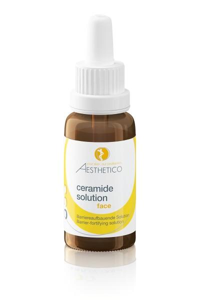 AESTHETICO ceramide solution 20ml