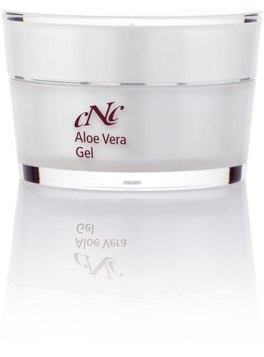 CNC classic Aloe Vera Gel, 50 ml