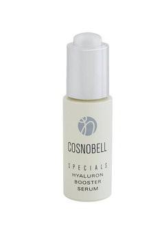 COSNOBELL Specials HYALURON BOOSTER SERUM 30 ml