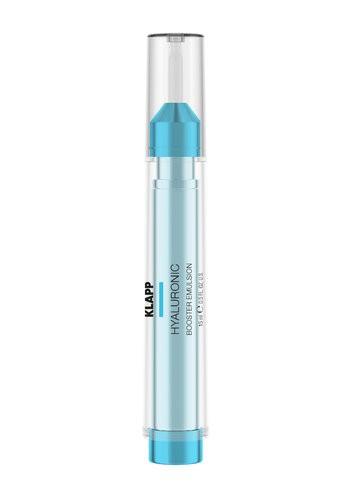 Klapp Hyaluronic Booster Emulsion 15 ml