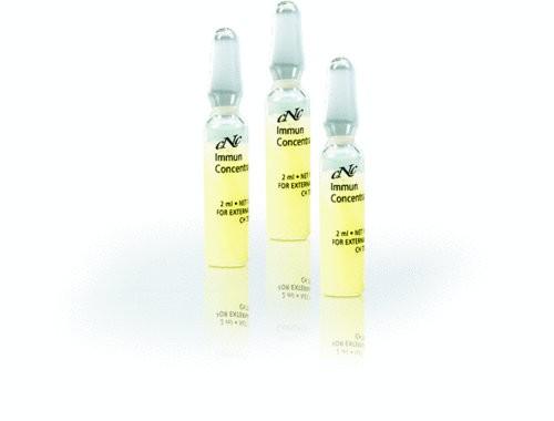 CNC Immun Concentrate, 10 x 2 ml
