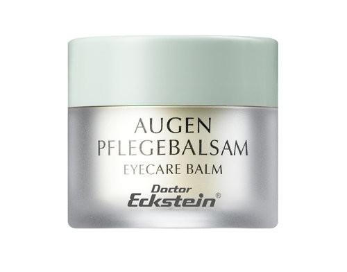 Doctor Eckstein Augen Pflegebalsam 15 ml
