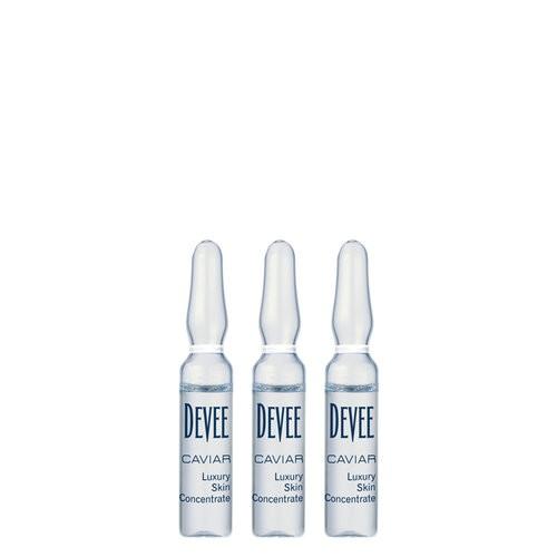 Devee Caviar Luxury Skin Concentrate 7 x 2 ml