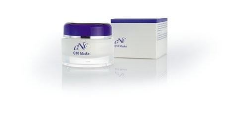 CNC Q10 Maske, 50 ml