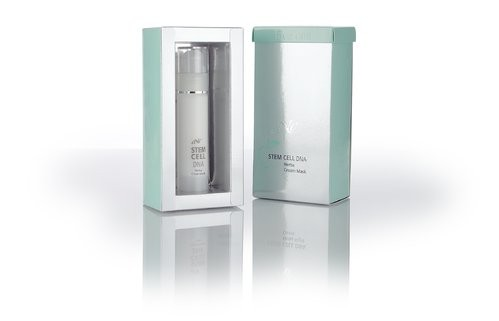 CNC face one Stem Cell DNA Herba Cream Mask, 50 ml