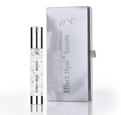 CNC aesthetic world Effect Hyal 4 Serum, 30 ml