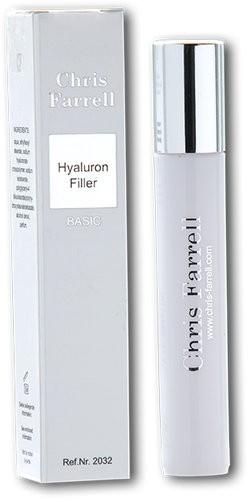 CHRIS FARRELL Hyaluron Filler 15 ml