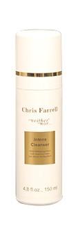 CHRIS FARRELL Neither Nor Intens Cleanser 150 ml