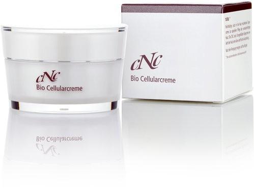 CNC classic Bio Cellularcreme, 50 ml