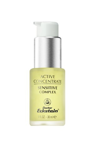 Doctor Eckstein Active Concentrate Sensitive Complex 30 ml