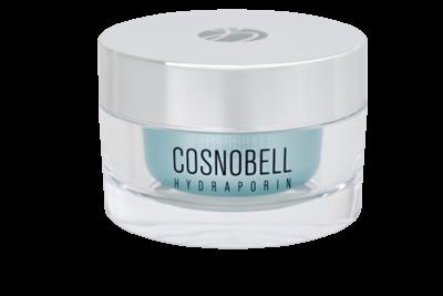 COSNOBELL Hydraporin MOISTURIZING CELL-ACTIVE MASK 50 ml