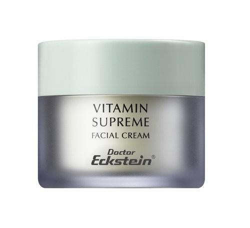 Doctor Eckstein Vitamin Supreme 50 ml