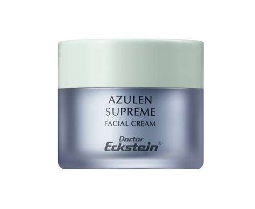 Doctor Eckstein Azulen Supreme 50 ml