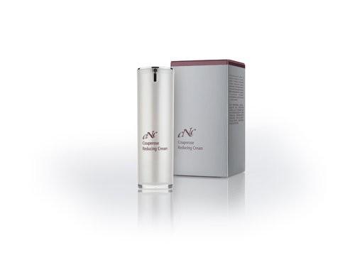 CNC Couperose Reducing Cream, 30 ml