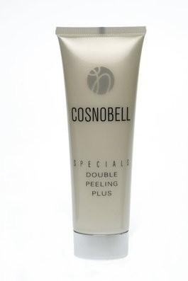 COSNOBELL Specials DOUBLE PEELING PLUS 50 ml