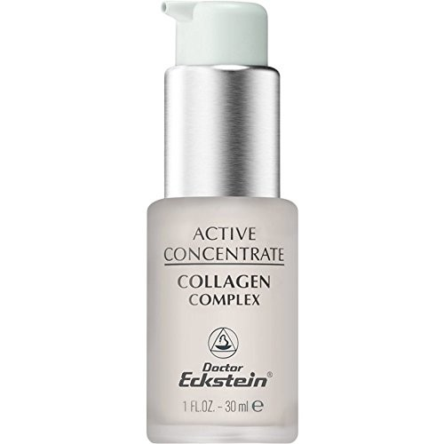 Doctor Eckstein Active Concentrate Collagen Complex 30 ml