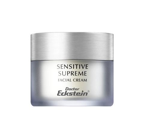 Doctor Eckstein Sensitive Supreme 50 ml