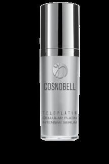 COSNOBELL Teloplatin CELLULAR PLATIN INTENSIVE SERUM 30 ml