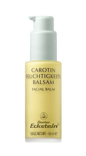 Doctor Eckstein Carotin Feuchtigkeits Balsam 50 ml
