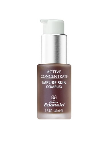 Doctor Eckstein Active Concentrate Impure Skin Complex 30 ml