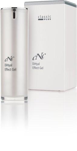 CNC classic plus DiHyal Effect Gel, 30 ml