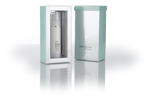 CNC face one Stem Cell DNA Herba Cream, 50 ml
