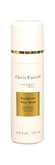 CHRIS FARRELL Neither Nor Sculpture Your Bust 150 ml