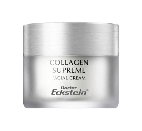 Doctor Eckstein Collagen Supreme 50 ml