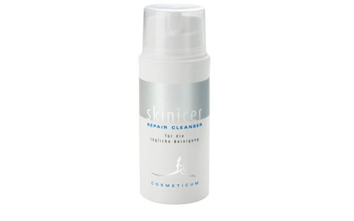 Skinicer Repair Cleanser 100 ml
