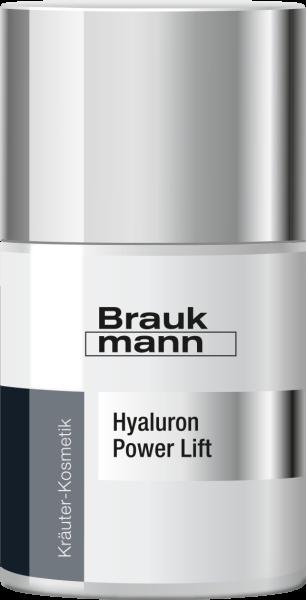 Braukmann Hyaluron Power Lift 50ml