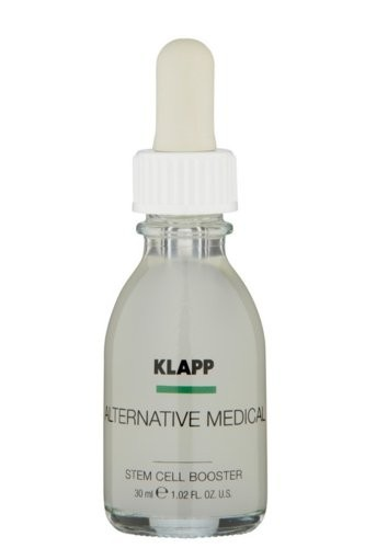 Klapp Alternative Medical Stem Cell Booster Serum 30 ml