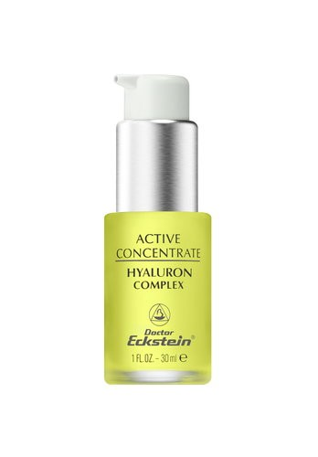 Doctor Eckstein Active Concentrate Hyaluron Complex 30 ml