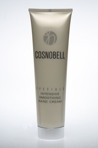 COSNOBELL Specials INTENSIVE SMOOTHING HAND CREAM 100 ml