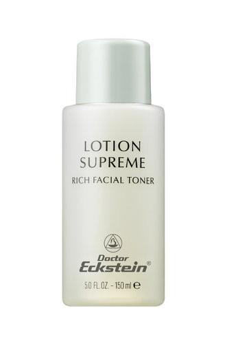 Doctor Eckstein Lotion Supreme 150 ml