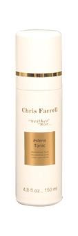 CHRIS FARRELL Neither Nor Intens Tonic 150 ml