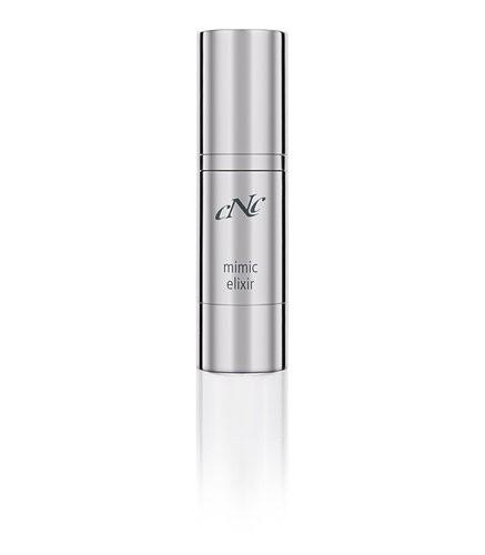 CNC skin2derm mimic elixir, 30 ml